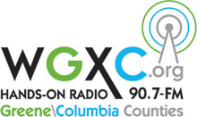 wgxc_color_logo